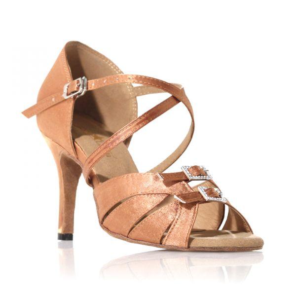 Chaussures salsa grenoble - Salon talon aiguille lausanne ...