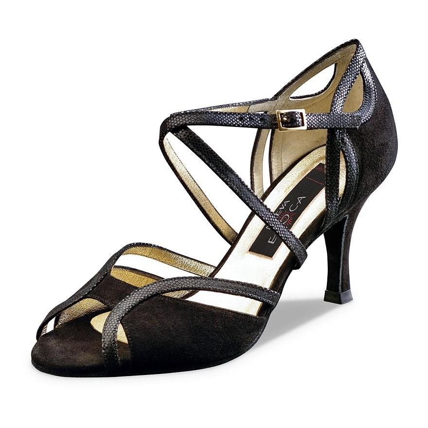 "Chaussure de danse Nueva Epoca Werner Kern ""Shakira"""