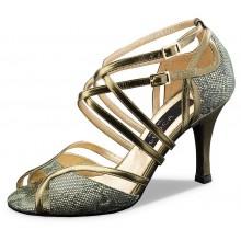 "Chaussure de danse Nueva Epoca Werner Kern ""Penelope"""