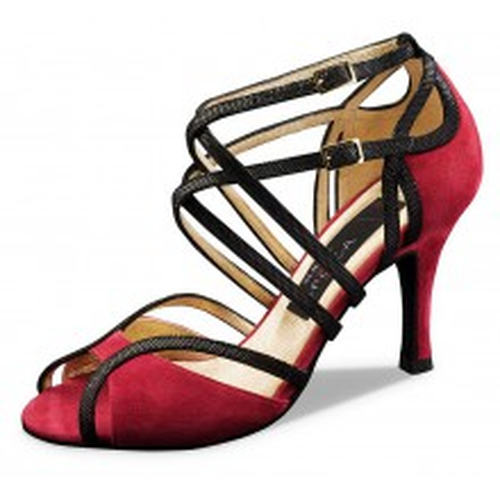 "Chaussure de danse Nueva Epoca Werner Kern ""Cosima"""