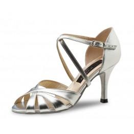 """Chaussure de danse Nueva Epoca Werner Kern """"Yolanda"""""""