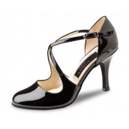"Chaussure de danse Nueva Epoca Werner Kern ""Lupe"""