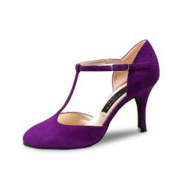 "Chaussure de danse Nueva Epoca Werner Kern ""Letitia"""