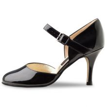 """Chaussures de danse Nueva Epoca Werner Kern """"Pepita"""""""