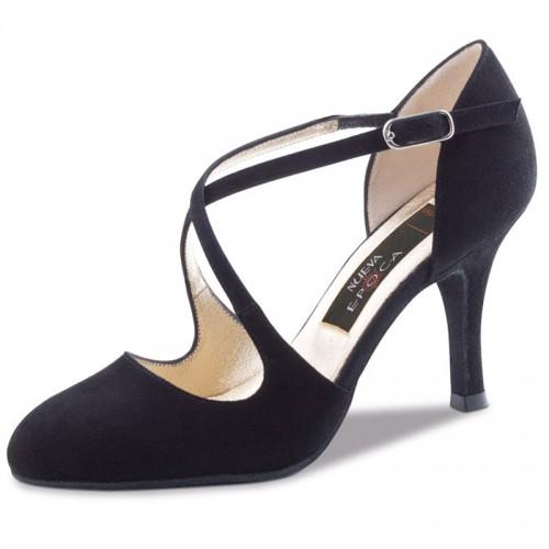 "Chaussures de danse Nueva Epoca Werner Kern ""Serena"""
