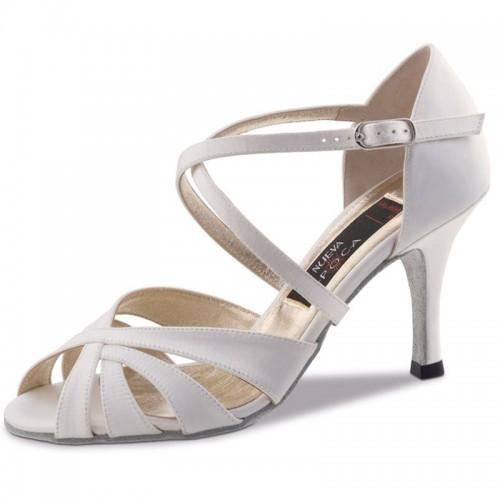 "Chaussures de danse Nueva Epoca Werner Kern ""Paris"""