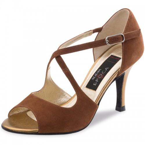 """Chaussures de danse Nueva Epoca Werner Kern """"Tessa"""""""