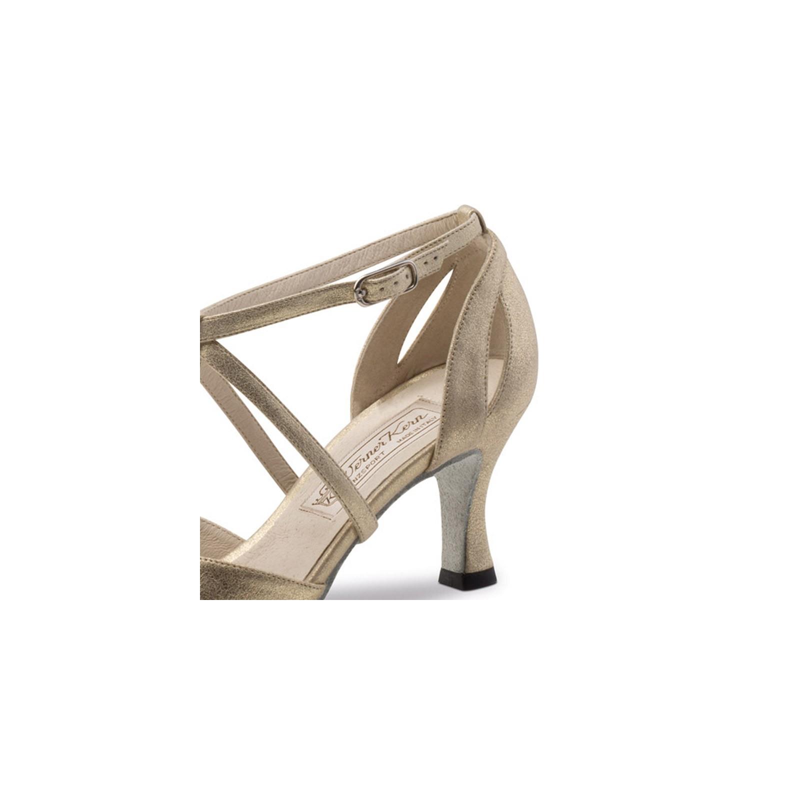 1c2aaac574c ... Chaussures de danse Werner Kern