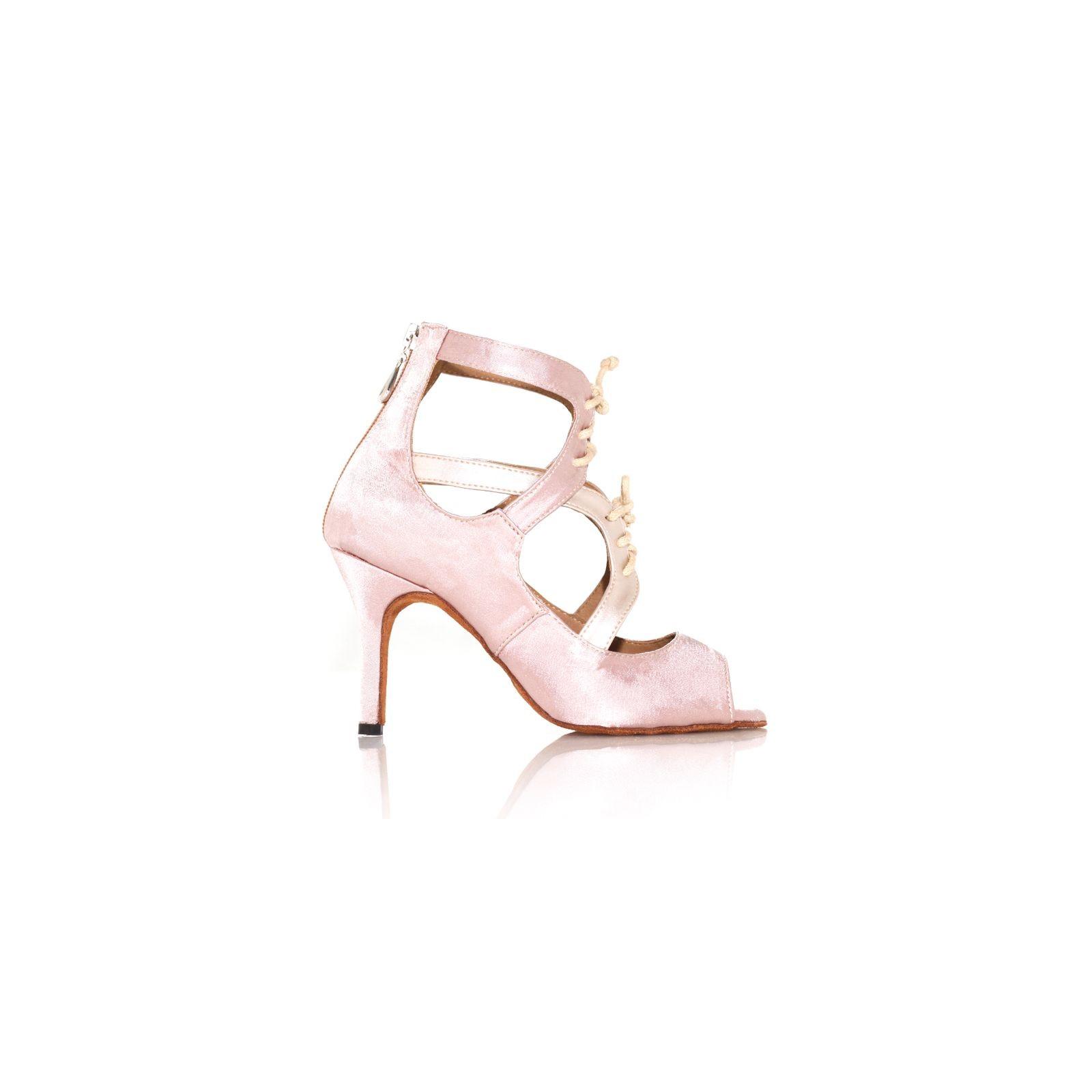 De Chaussures Label Chaussures Label De Danse Latin Danse D2WIY9EH