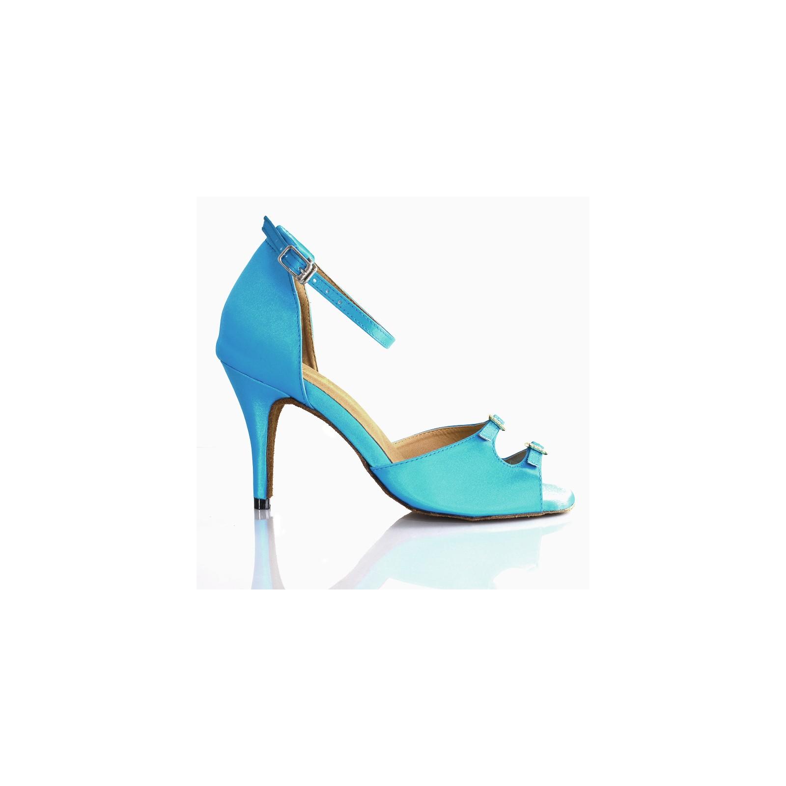 dernier style prix réduit grandes variétés Chaussures de danse Label Latin
