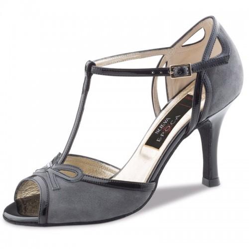 """Chaussures de danse Nueva Epoca Werner Kern """"Alexia"""""""