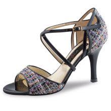 """Chaussures de danse Nueva Epoca Werner Kern """"Estera"""""""