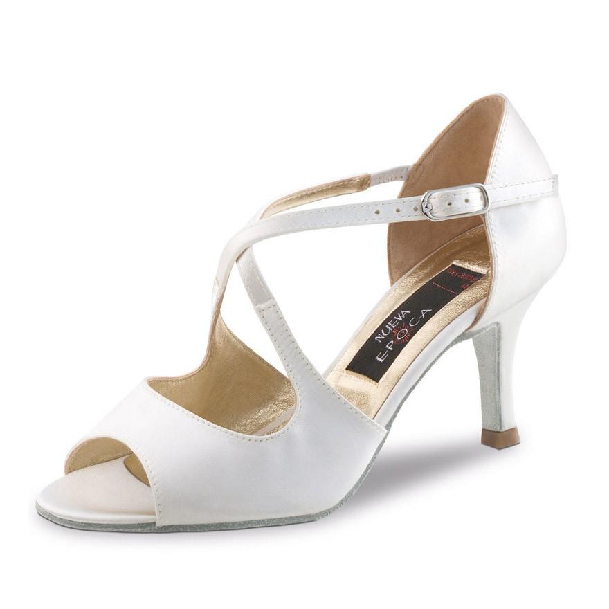 """Chaussures de danse Nueva Epoca Werner Kern """"Mable"""""""