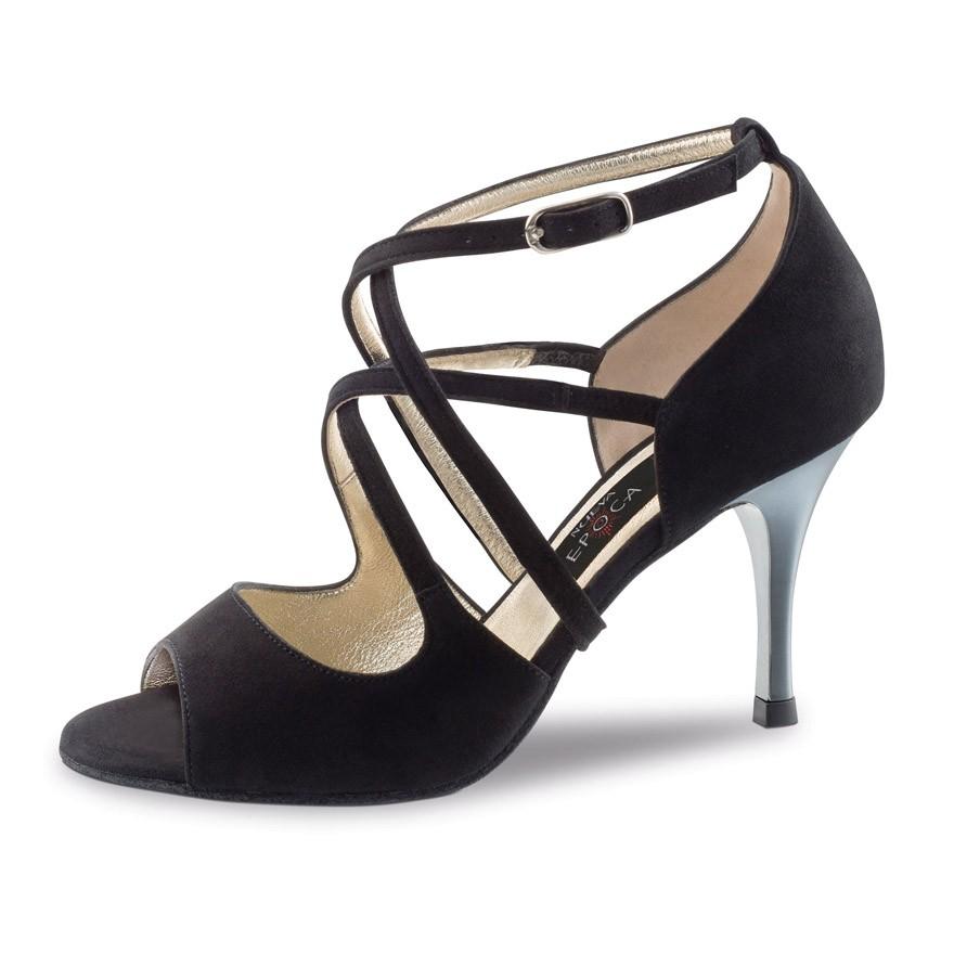 "Chaussures de danse Nueva Epoca Werner Kern ""Riana"""