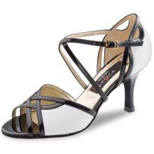 """Chaussures de danse Nueva Epoca Werner Kern """"Sancha"""""""
