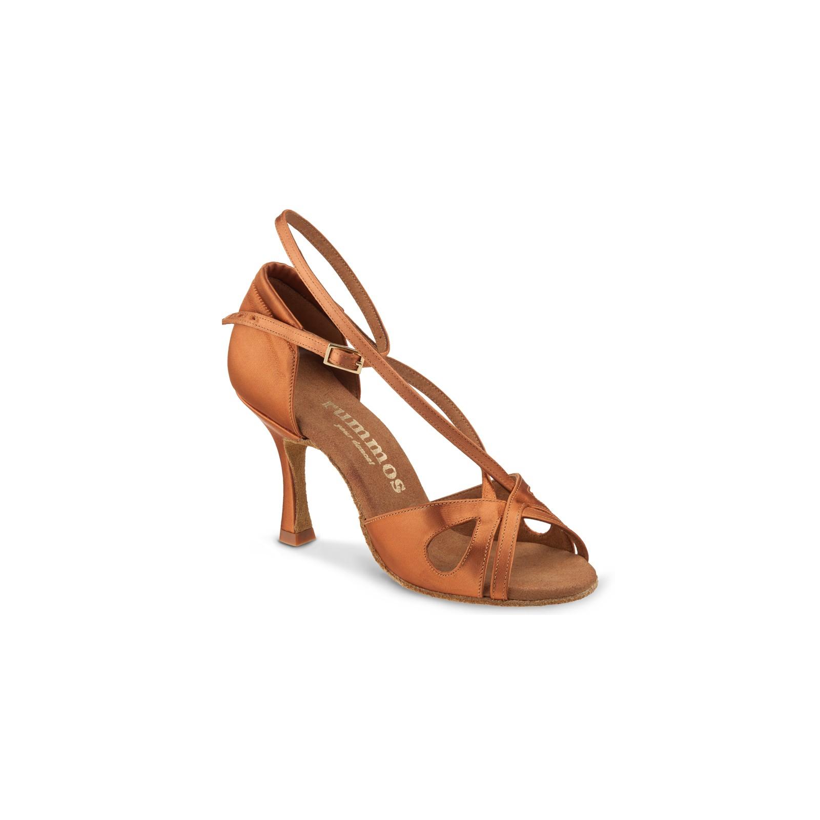 Brand New Adult men/'s Salle de Bal Latin Tango Chaussures de danse 2.5 cm Talons Taille 39-45
