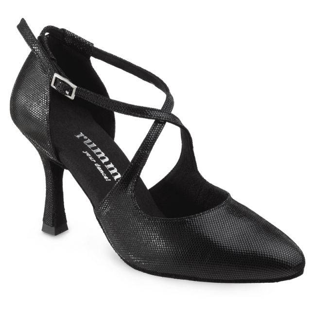taille 40 attrayant et durable New York Chaussures de danse Rummos