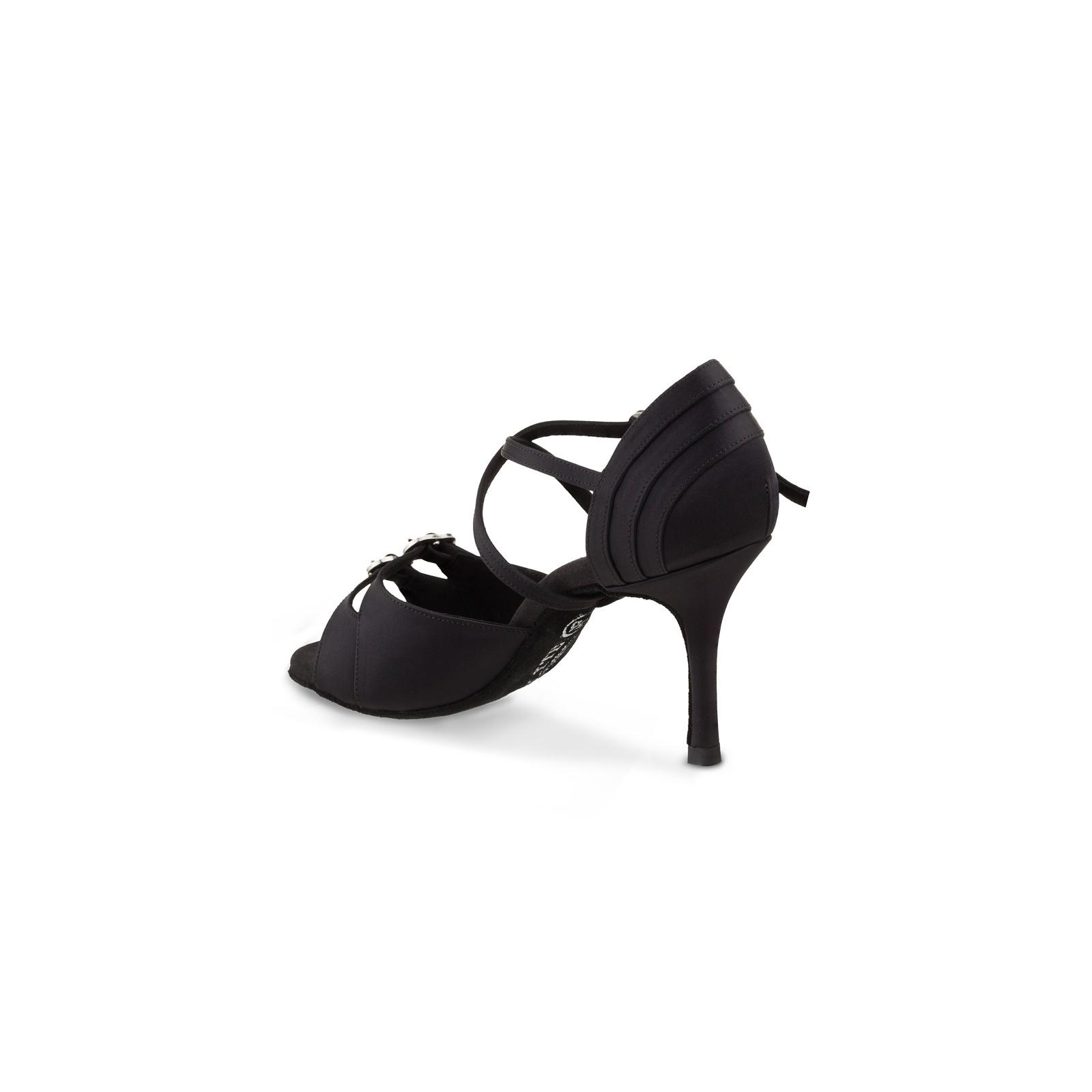 haute qualité nouveau concept le dernier Chaussures de danse Elite Rummos