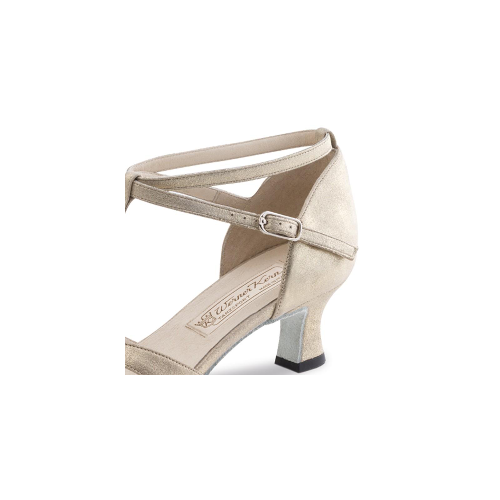Chaussures de danse Werner Kern