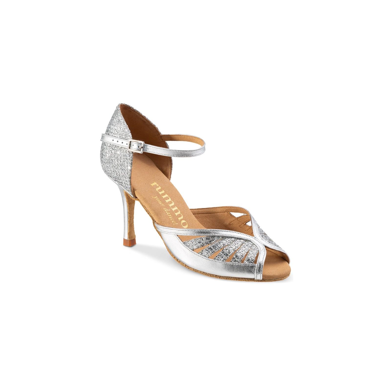 Chic Belle Noire Promo Chaussures Femmes 2018 Glitter