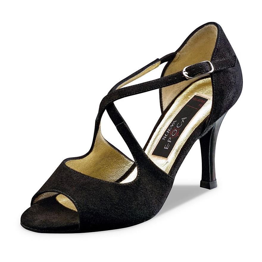 "Chaussure de danse Nueva Epoca Werner Kern ""Martha"""
