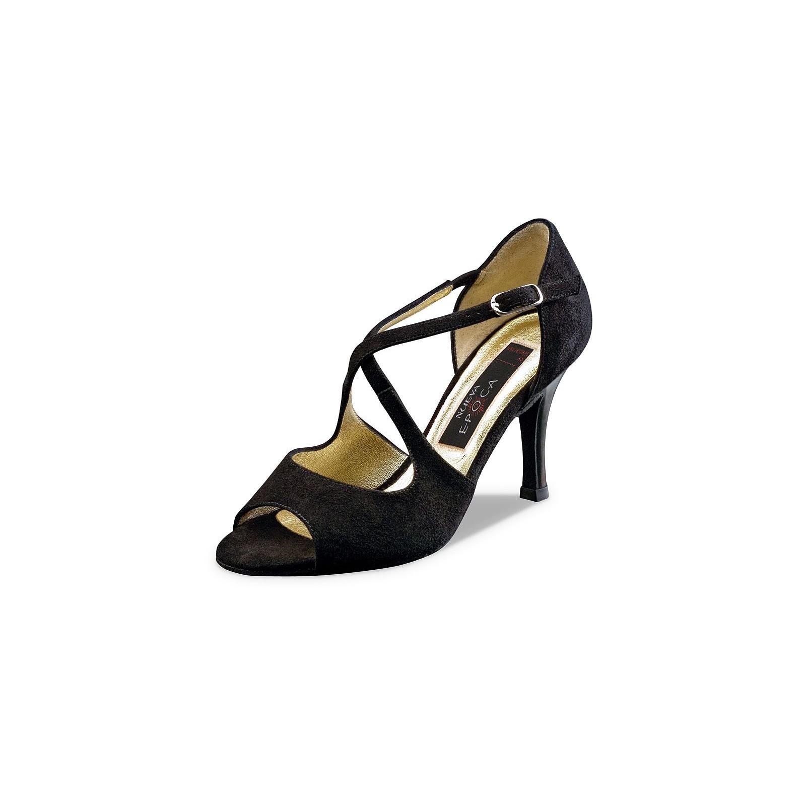044ee69287d627 Spécialiste des chaussures de danse de salon et de danse latine ...