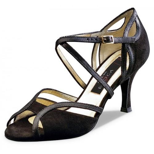 """Chaussures de danse Nueva Epoca Werner Kern """"Shakira"""""""
