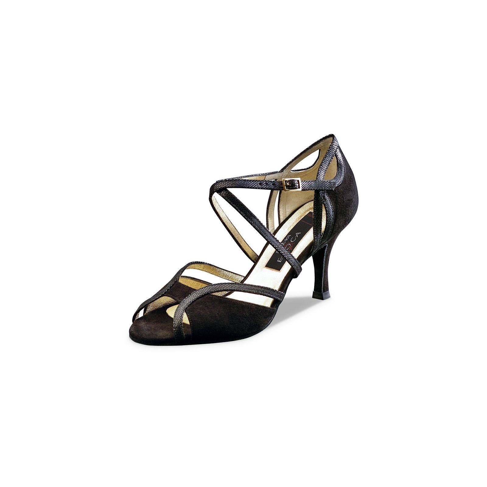 De Bachata De Bachata Femme Femme Chaussure Chaussure qMGUzVLSp