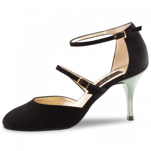 """Chaussures de danse Nueva Epoca Werner Kern """"Anouk"""""""