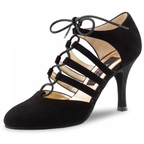"""Chaussures de danse Nueva Epoca Werner Kern """"Aprilk"""""""