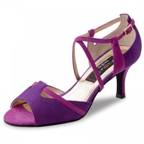 "Chaussures de danse Nueva Epoca Werner Kern ""Cinzia"""