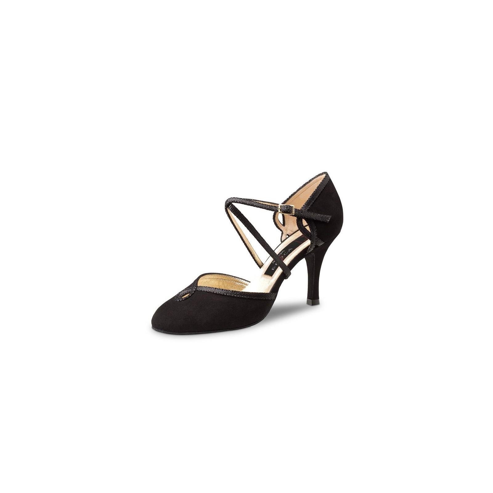 Chaussures de danse de salon for Chaussures de danse de salon