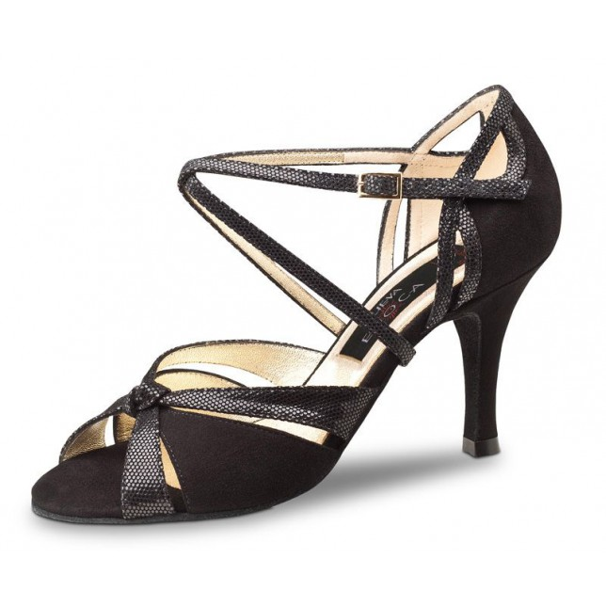 chaussures de danse nueva epoca werner kern sienna. Black Bedroom Furniture Sets. Home Design Ideas