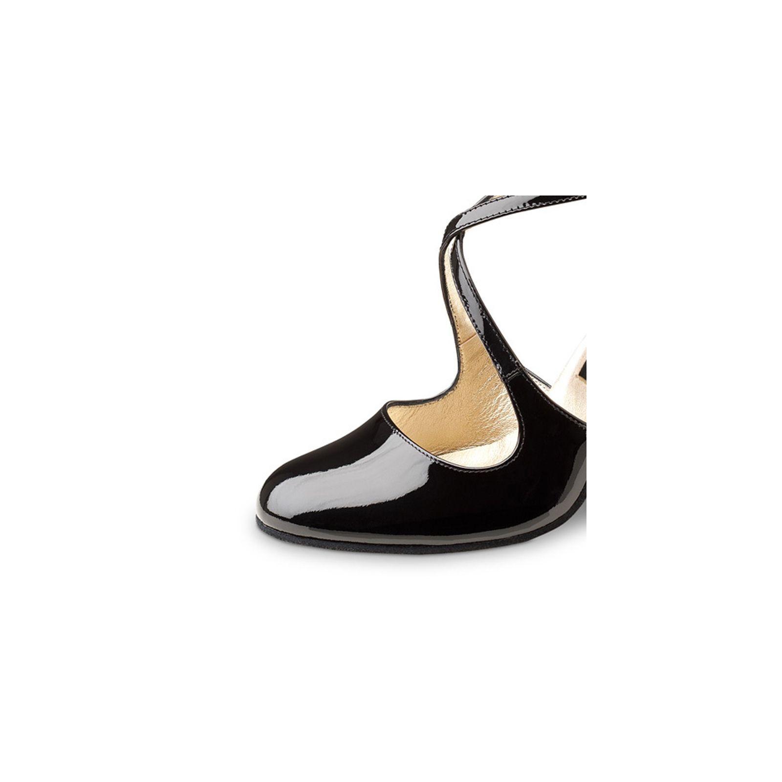 chaussures de danse nueva epoca werner kern lupe. Black Bedroom Furniture Sets. Home Design Ideas