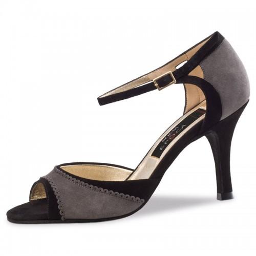"""Chaussures de danse Nueva Epoca Werner Kern """"Alesia"""""""
