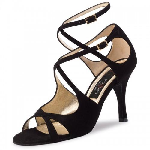 "Chaussures de danse Nueva Epoca Werner Kern ""Amalia"""