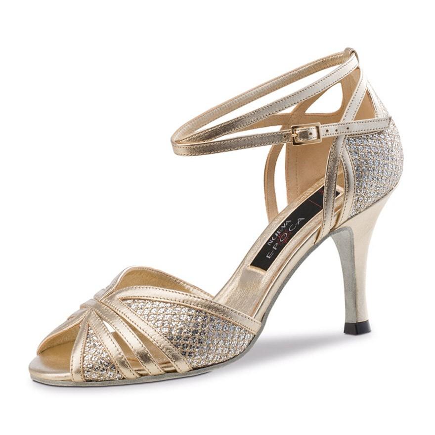 """Chaussures de danse Nueva Epoca Werner Kern """"Gloria"""""""