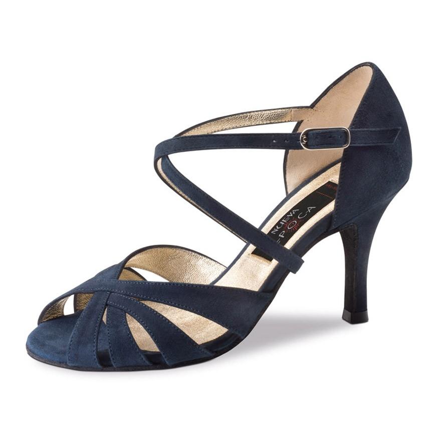 """Chaussures de danse Nueva Epoca Werner Kern """"Gracia"""""""