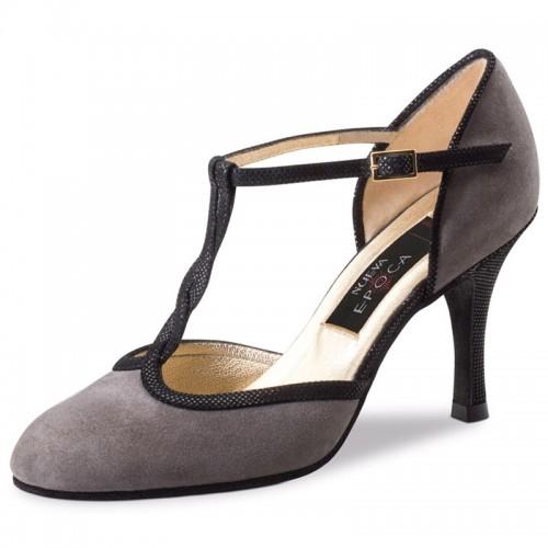 """Chaussures de danse Nueva Epoca Werner Kern """"Josefina"""""""