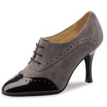 """Chaussures de danse Nueva Epoca Werner Kern """"Noelia"""""""