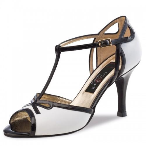 """Chaussures de danse Nueva Epoca Werner Kern """"Paloma"""""""