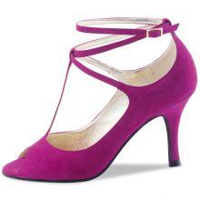 """Chaussures de danse Nueva Epoca Werner Kern """"Alva"""""""