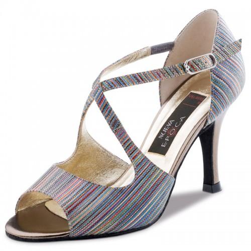 "Chaussures de danse Nueva Epoca Werner Kern ""Chiara"""