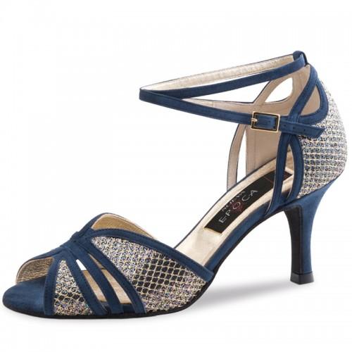 """Chaussures de danse Nueva Epoca Werner Kern """"Dona"""""""