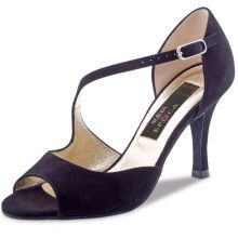 "Chaussures de danse Nueva Epoca Werner Kern ""Hermosa"""