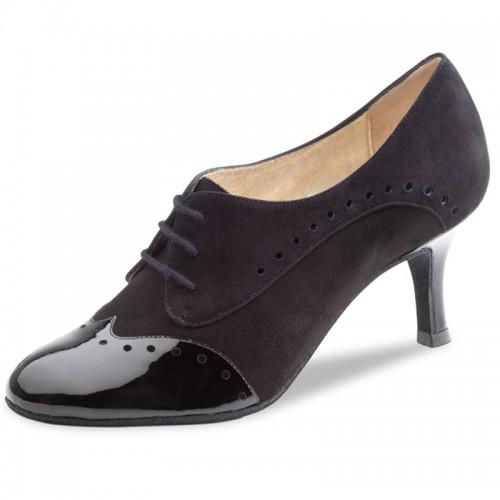 """Chaussures de danse Nueva Epoca Werner Kern """"Karen"""""""