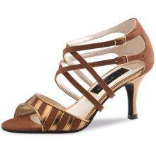 """Chaussures de danse Nueva Epoca Werner Kern """"Louise"""""""